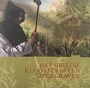 boek brielse kloosterleven.jpg