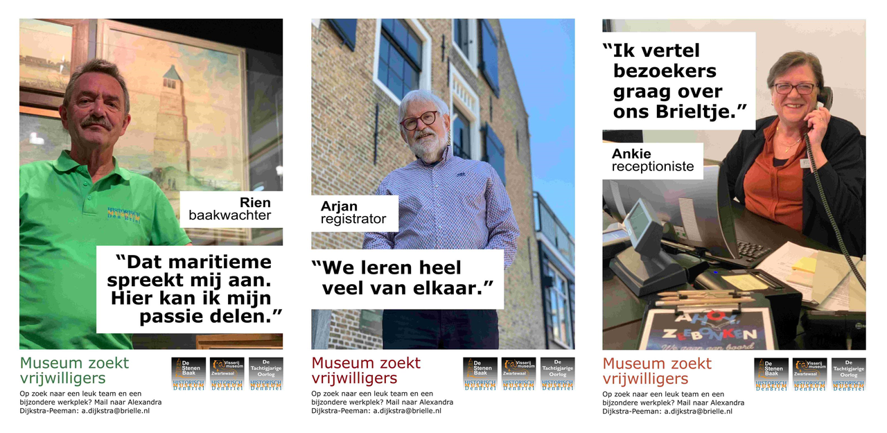 alle posters vrijwilligers.png