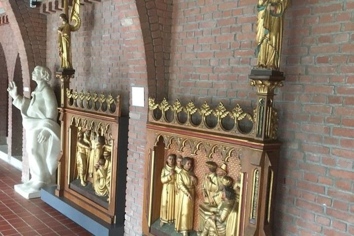 retabelsmuseum.JPG