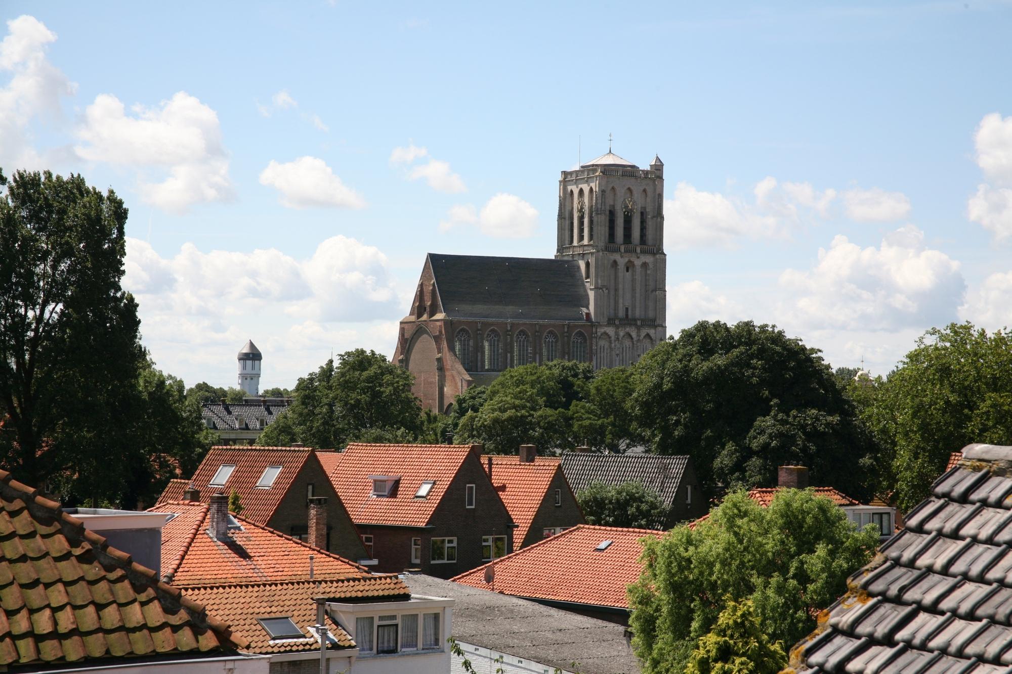 03.04 brielle catharijnekerk klein.jpg