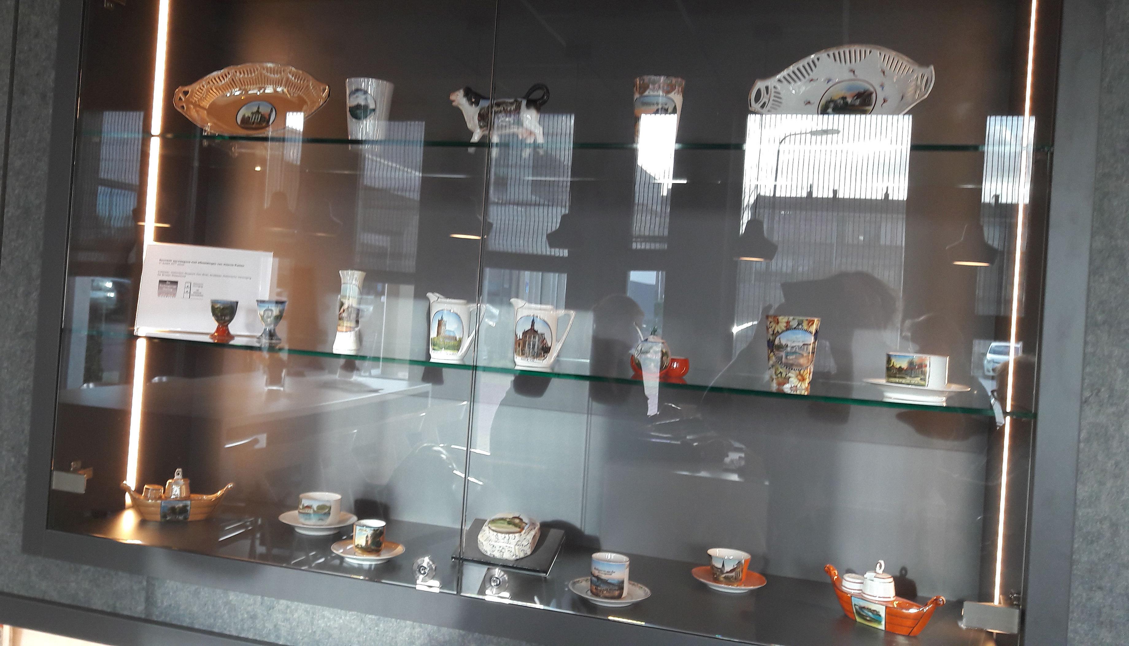 cultuurhuis brielle 1.JPG