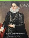 voorkant boekje vrouwen Willem van Oranje klein.jpg