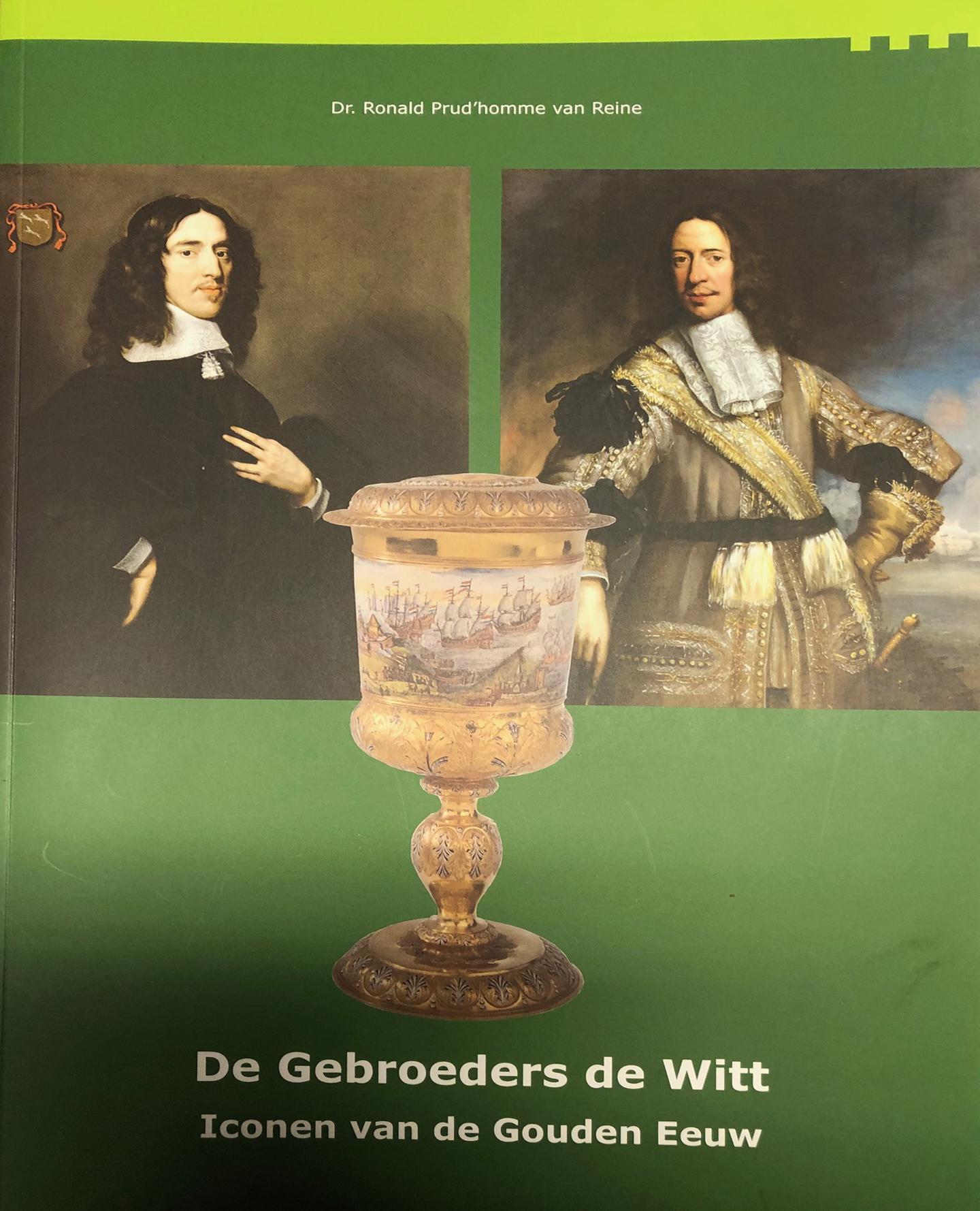 voorkant De Witt.jpg