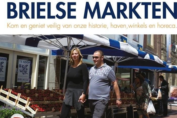 Geuzenmarkt