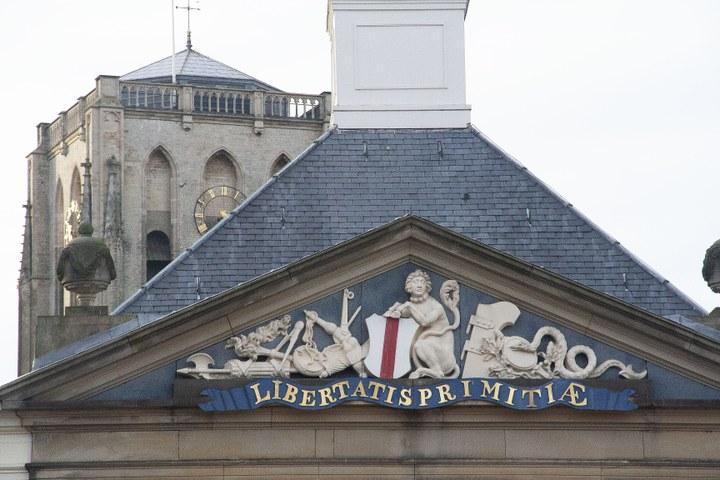 Aankomst kunsttransporten zorgt voor sluiting museum op 6 juni en 11 juni