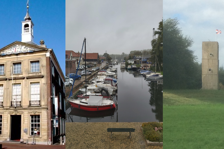 Museum Den Briel heropent zijn deuren voor het publiek!