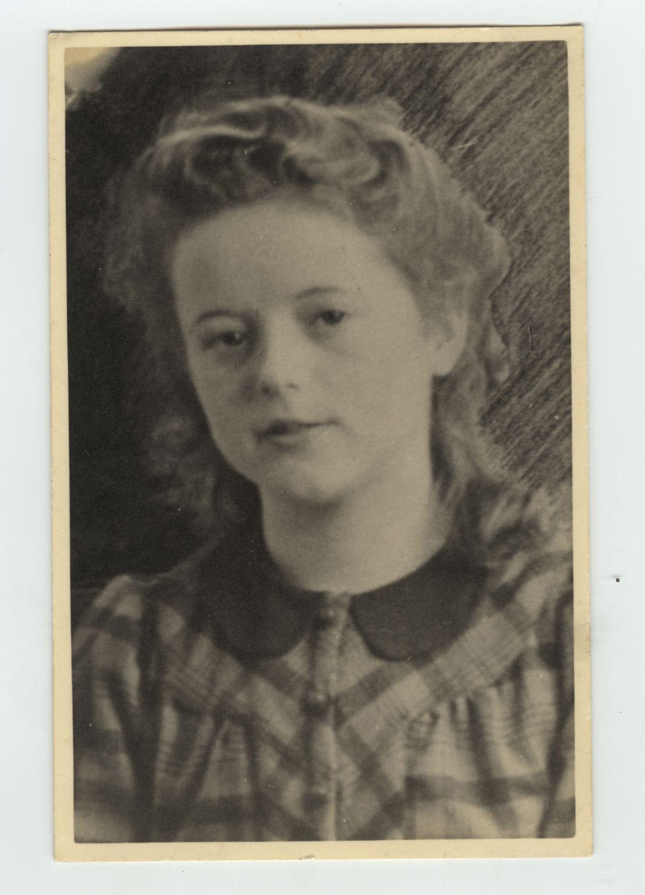 portret Maaike van Rietschoten.jpg
