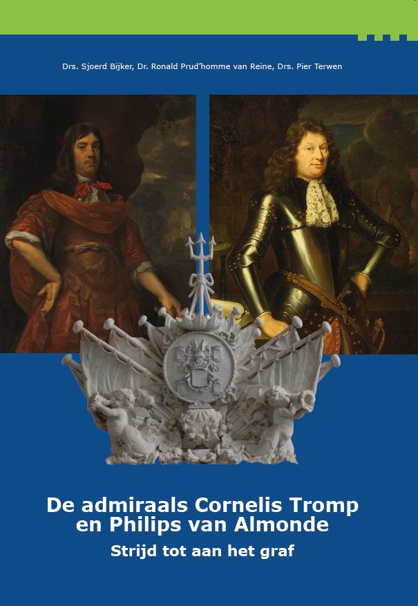 voorkant catalogus Tromp en Almonde.png