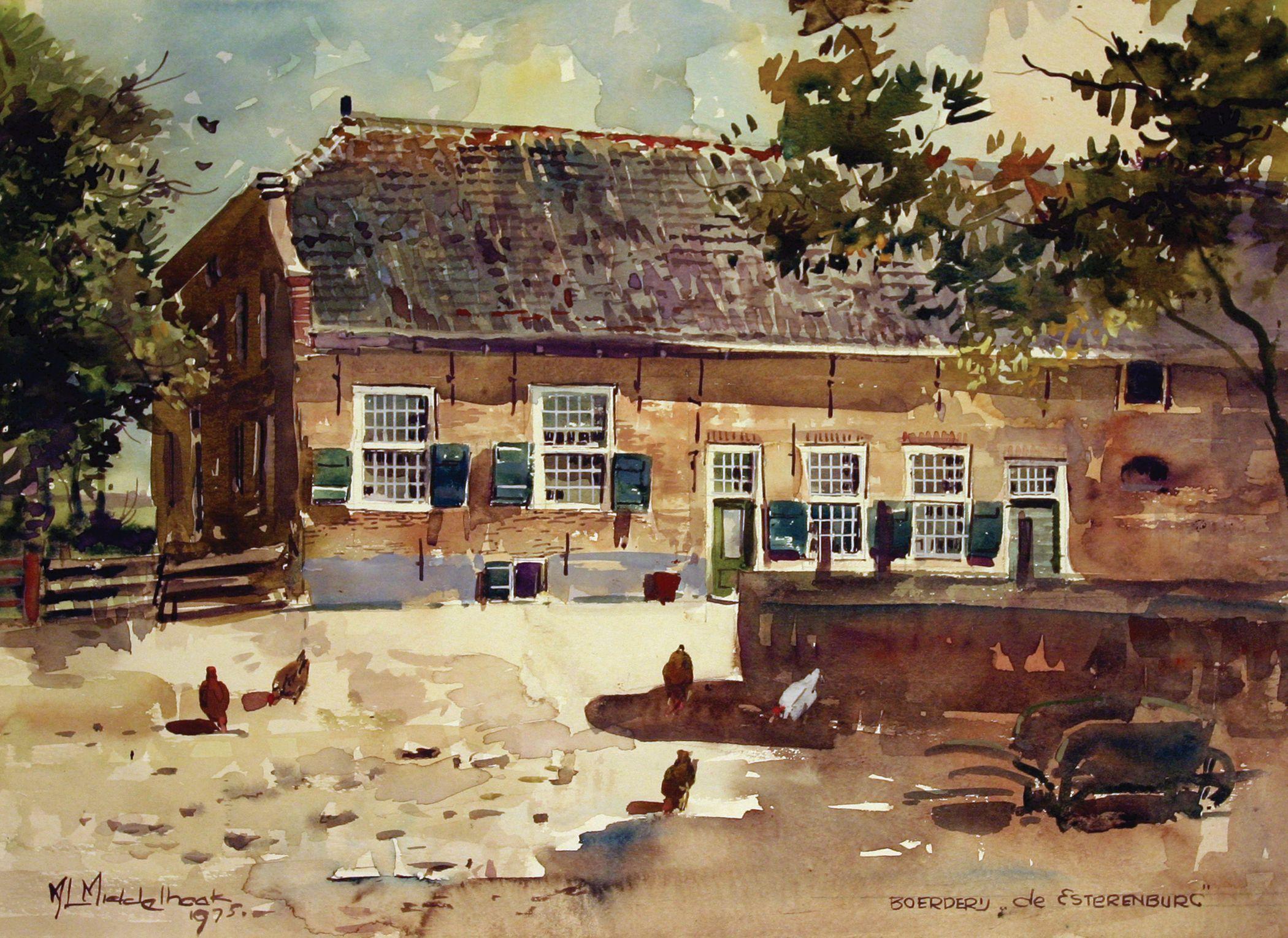Esterenburg Middelhoek.jpg