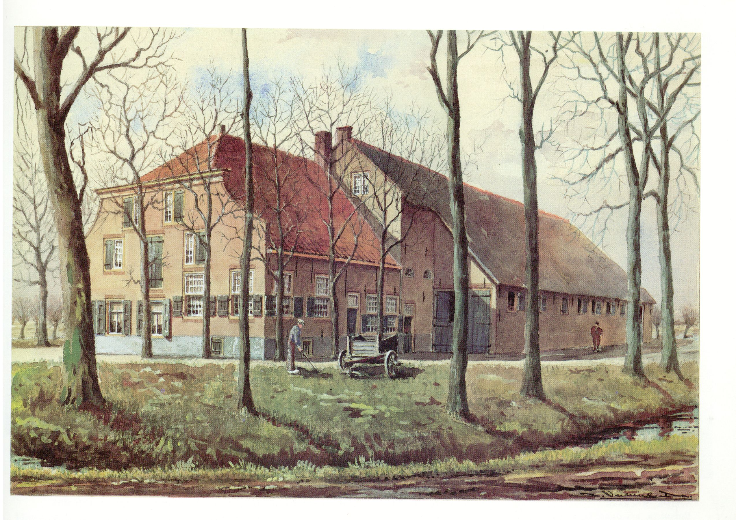 Esterenburg Van Soest.jpg